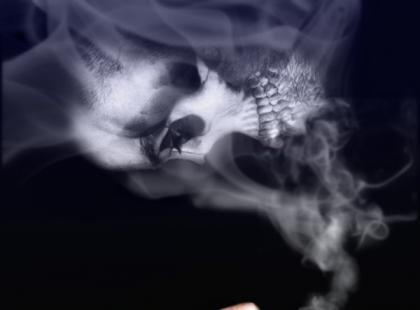 Jak bardzo jestem uzależniony od palenia? – TEST