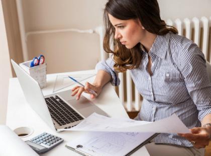 Jak bez doświadczenia znaleźć pracę w swoim zawodzie?