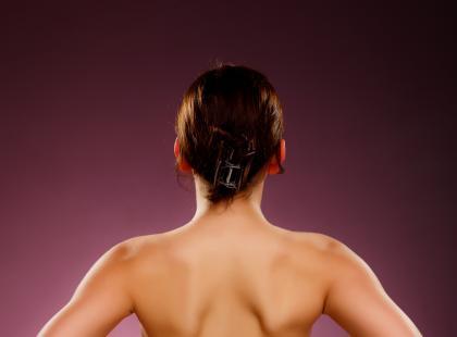 Jak bezpiecznie wykonywać ćwiczenia na kręgosłup?