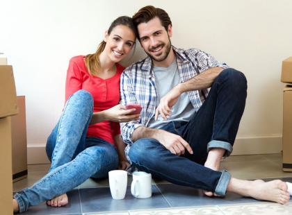 Jak bezpiecznie wynająć mieszkanie?