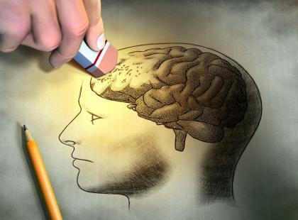 Jak choroba Alzheimera wpływa na życie rodzinne?