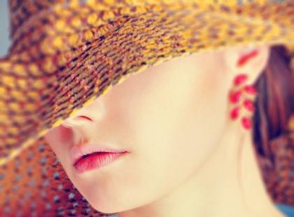 Jak chronić oczy i uszy na wakacjach?