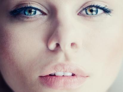 Jak chronić oczy przed przemęczeniem?