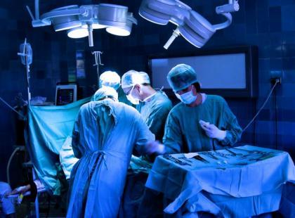 Jak cukrzyk powinien przygotować się do operacji?