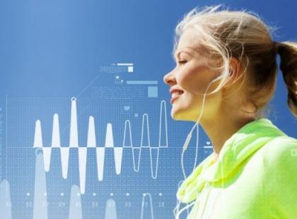 Jak ćwiczyć by serce było zdrowe?