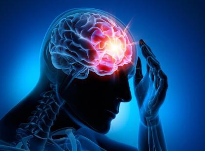 Jak ćwiczyć mózg?