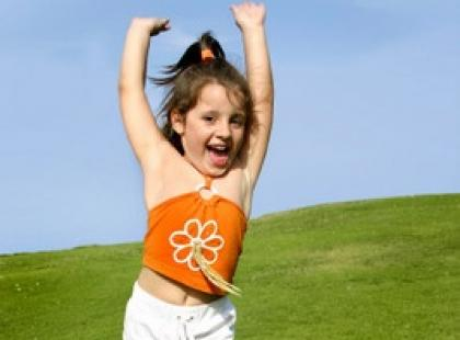 Jak często należy mierzyć dziecko?