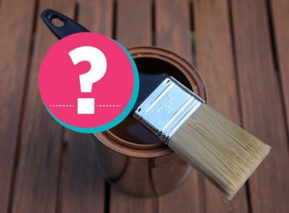 Jak czytać etykiety na opakowaniu farb? Warto wiedzieć!
