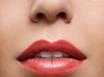 Jak dbać o nos?
