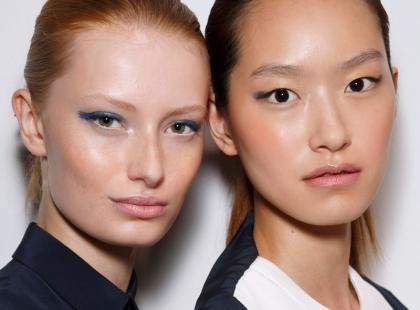 Jak dbać o skórę wokół oczu?