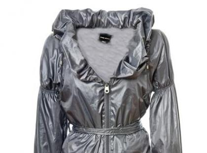 Jak dbać o ubrania outdoorowe?