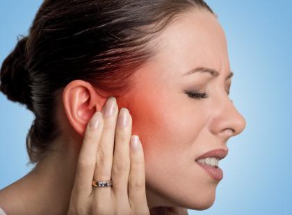 Jak dbać o uszy, by nie bolały?
