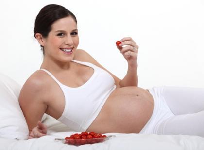 Jak dbać o zdrowie podczas ciąży?