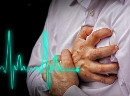 Jak diagnozuje się zaburzenia funkcji serca?