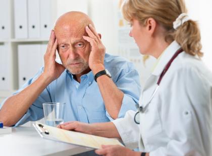 Jak długo pacjenci muszą czekać na badania?