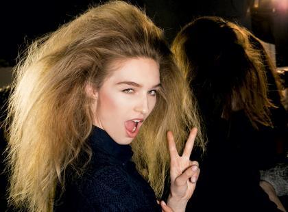 Jak dobrać kosmetyk do włosów w zależności od pogody?