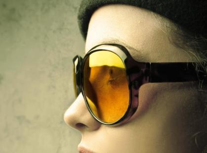 Jak dobrać okulary sportowe?
