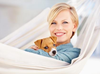 Jak dobrze porozumiewać się z psem?