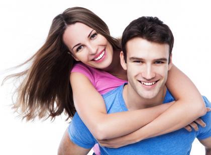 Jak działa implant antykoncepcyjny?
