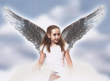 Jak działają anielskie karty?