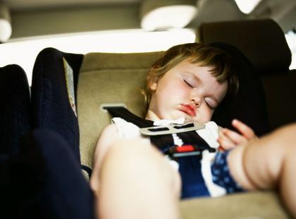 Jak działają sny odreagowujące?