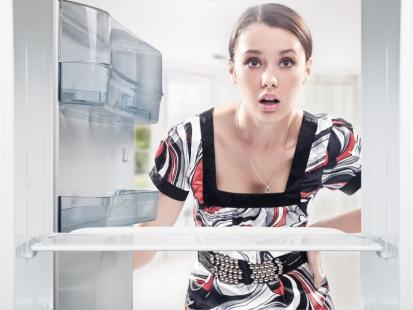 Jak dzięki diecie przedłużyć swoje życie?