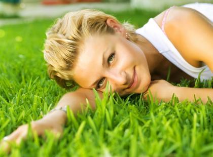 Jak efektywnie odpoczywać?