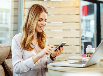 Jak efektywnie zarządzać czasem dzięki aplikacjom na telefon?