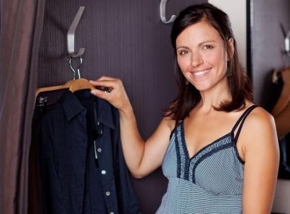 Jak farbować ubrania? Poznaj 5 kroków!