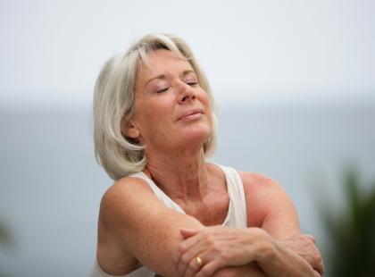 Jak haloterapia pomaga seniorom?