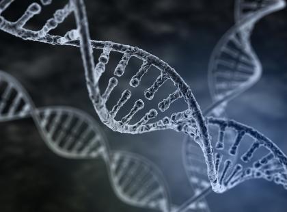 Jak i po co wykrywa się mutacje w genach BRCA1 lub BRCA2?