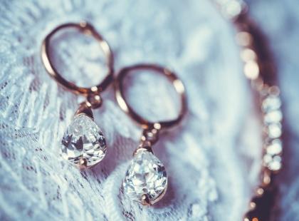 Jak inaczej zapakować biżuterię?