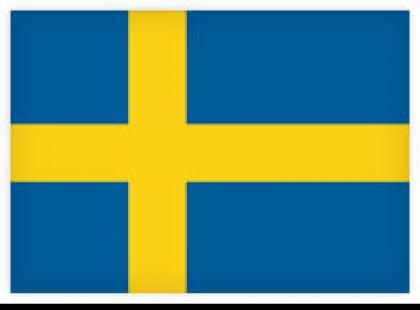 Jak jadają Szwedzi?