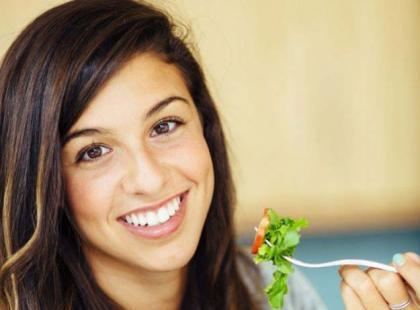 Jak jeść latem?
