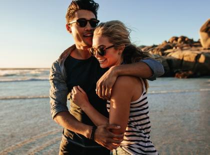 Jak każdego dnia dbać o związek, nawet bez wielkich słów i wyznań miłości? Poznaj nasze rady
