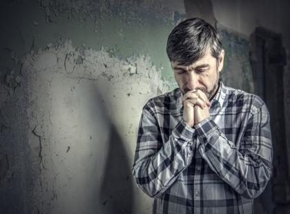 Jak kobiety znęcają się nad mężami? Przeczytaj relacje mężczyzn!