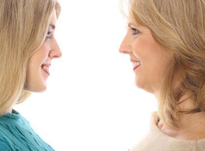 Jak komunikować się z osobą niemówiącą?