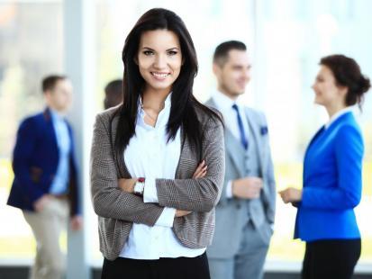Jak konkretyzować cele zawodowe?