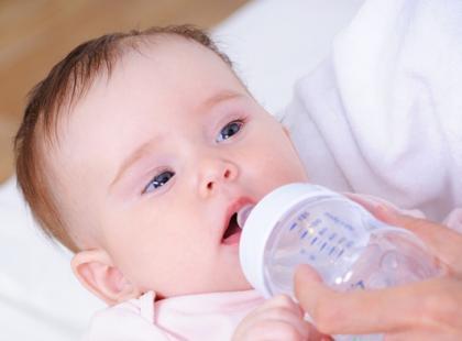 Jak kupić butelkę BPA free?