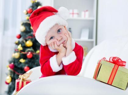 Jak kupić dziecku trafiony prezent gwiazdkowy?