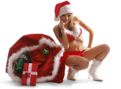 Jak kupić prezent?