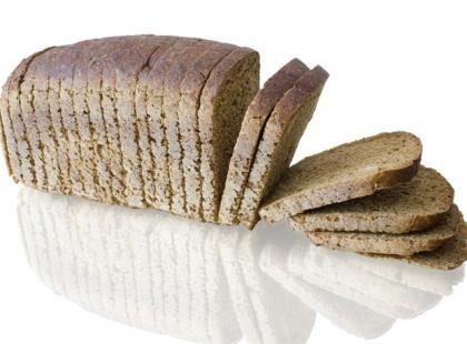 Jak kupować mąkę?