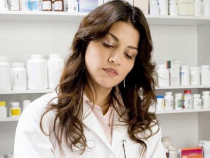 Jak kupować tanie leki