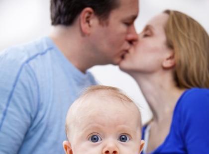 Jak leczenie onkologiczne wpływa na płodność?