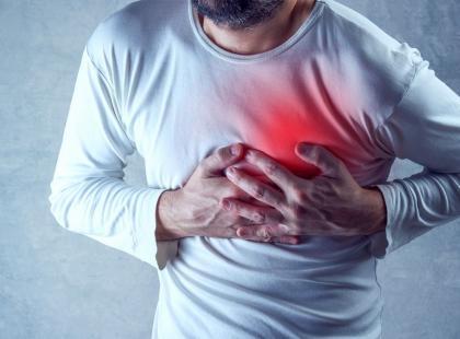 Jak leczy się wady serca?