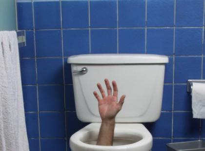 Jak leczyć biegunkę?
