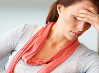 Jak leczyć kłujące bóle głowy