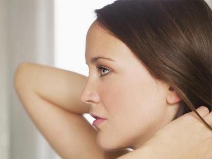 Jak leczyć łojotokowe zapalenie skóry głowy