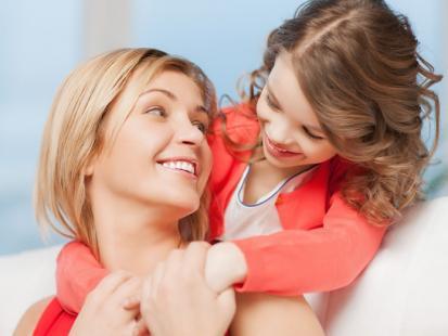 Jak leczyć rumień ostry u dziecka?