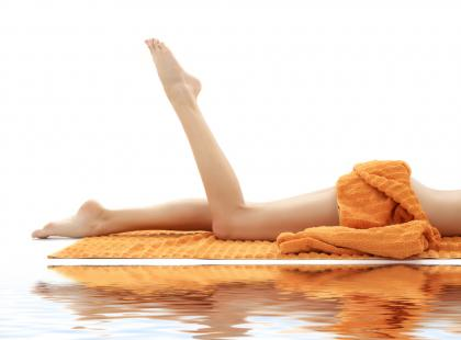 Jak leczyć stopę cukrzycową?